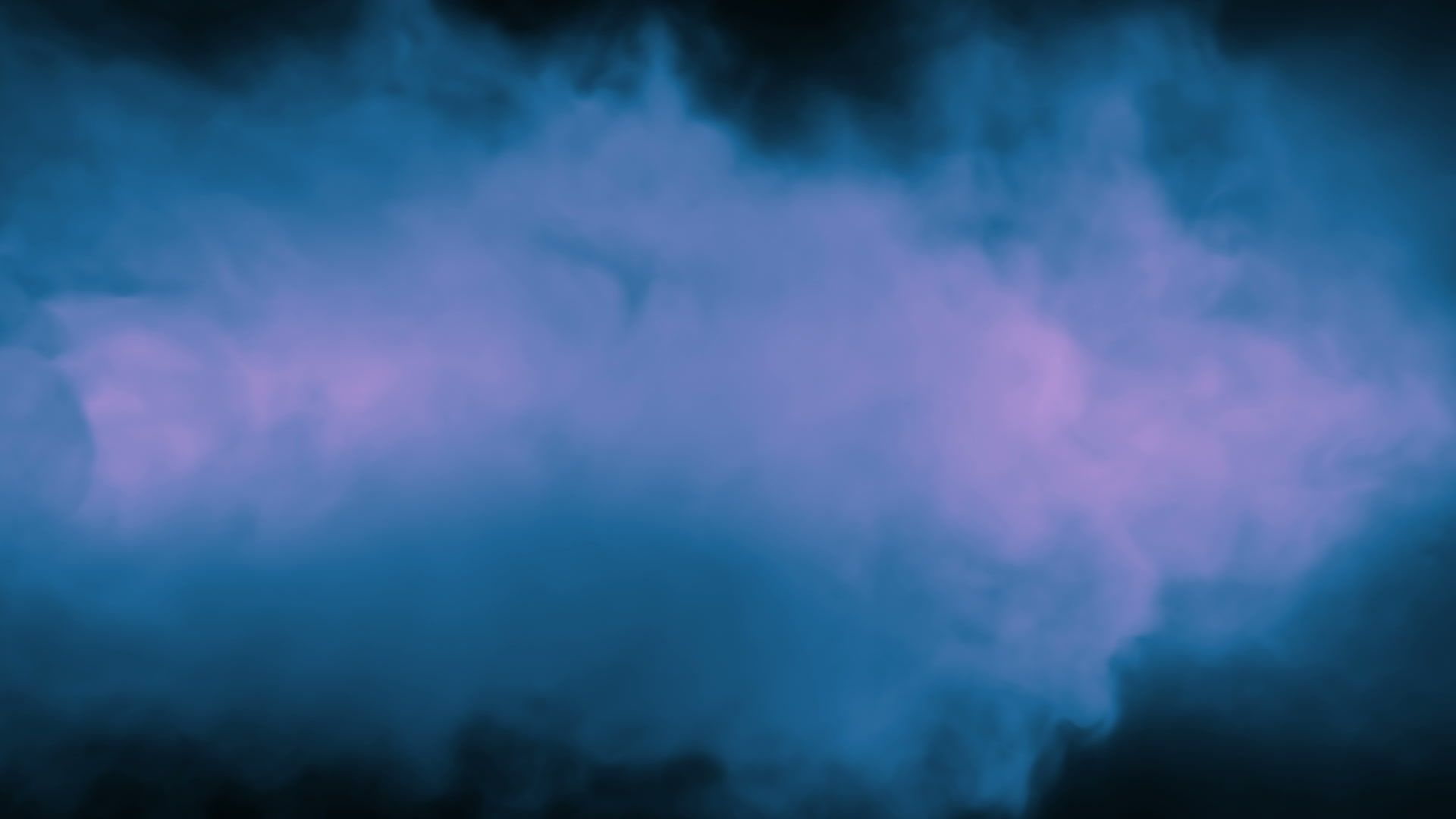 Magic Smoke 3D Live Wallpaper | APK Download For Android | 1080x1920
