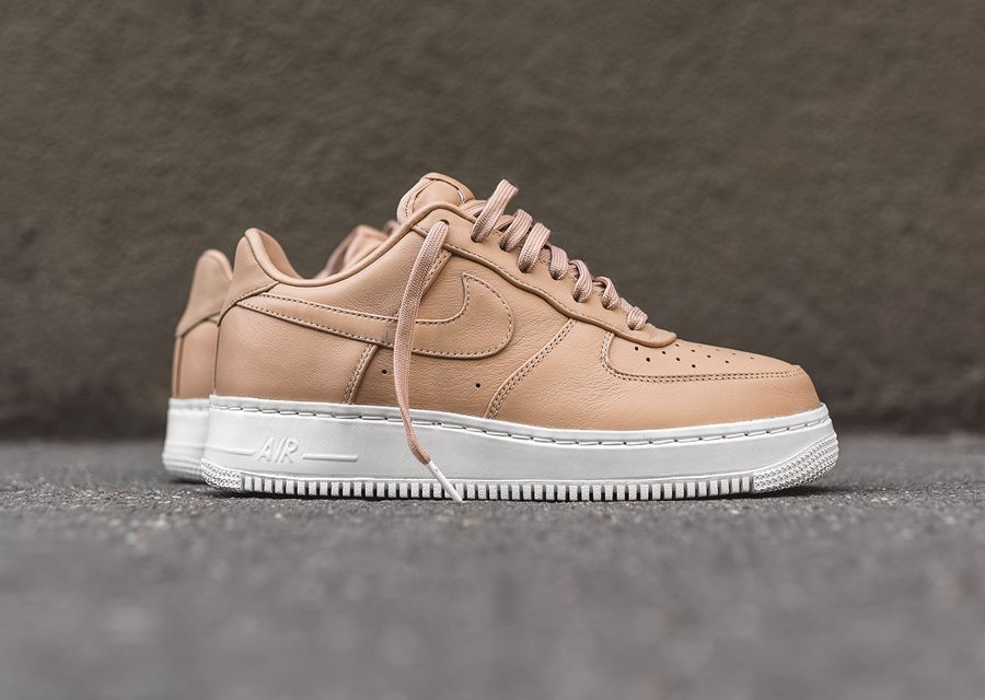 2air force 1 basse