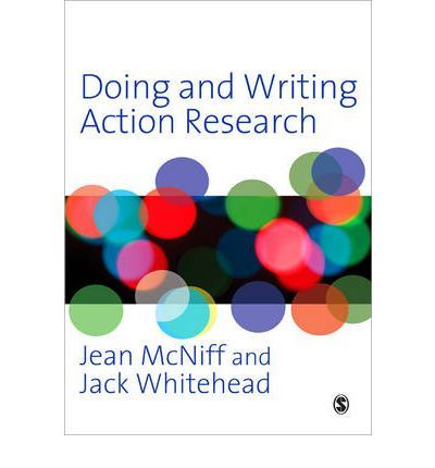 Following on from the authors' extremely popular books on Action Research, this book deals with the core issues involved in writing-up Action Research Projects.