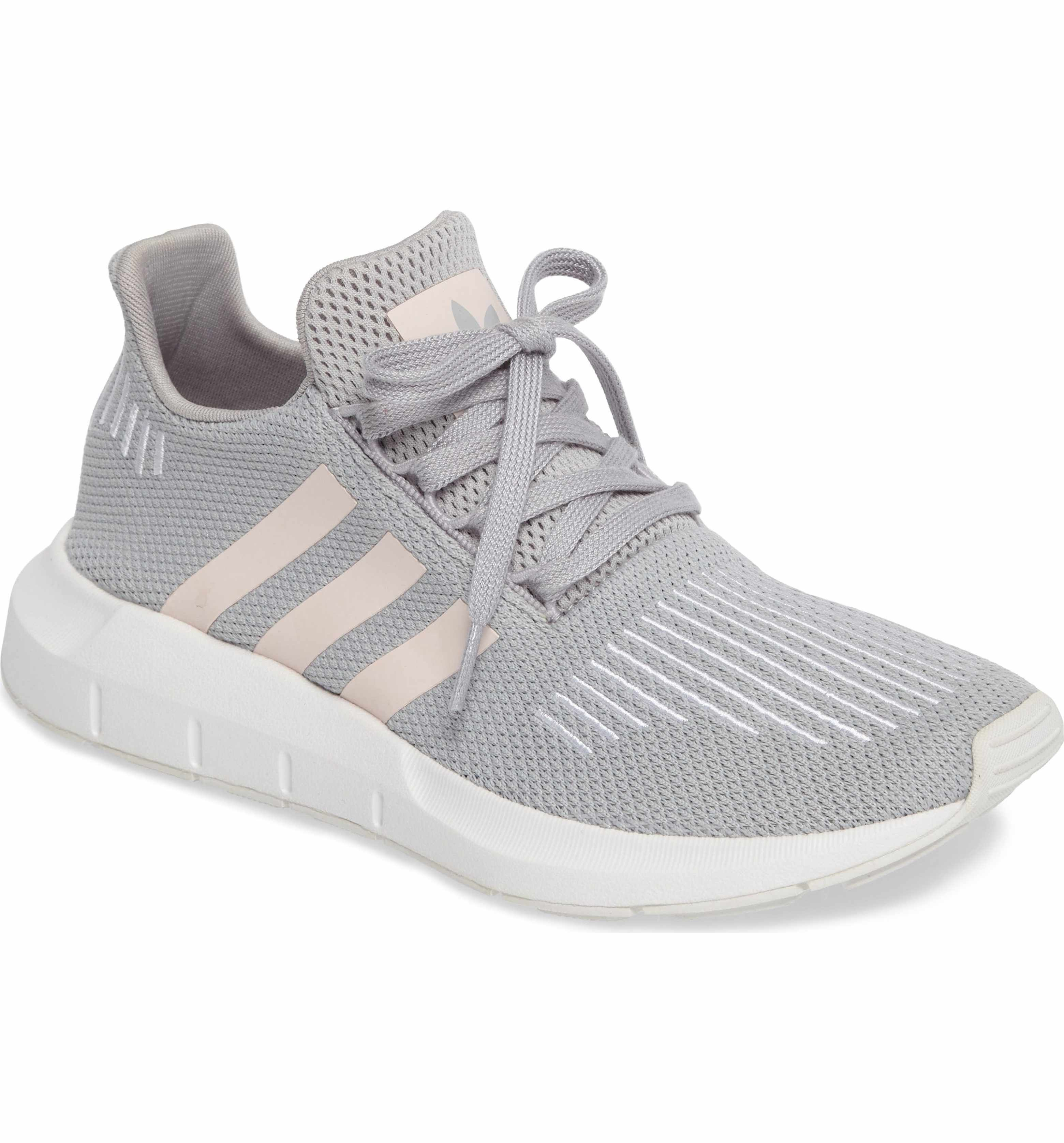 fdae6397b Main Image - adidas Swift Run Sneaker (Women)