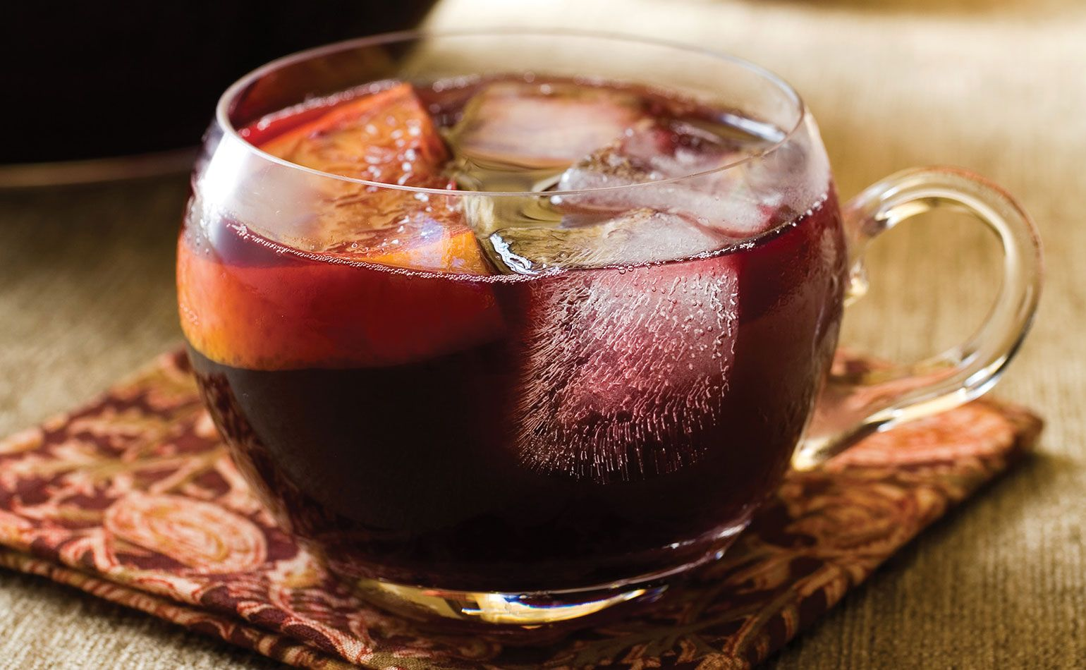 Punch Painful Punch Punch Recipes Recipes Alcohol Recipes
