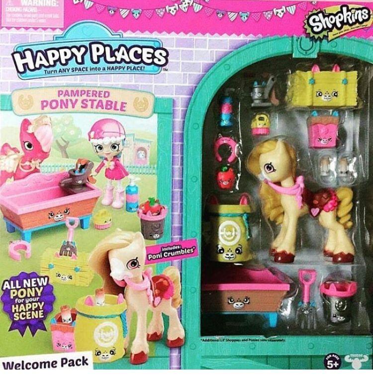 Toys For Trucks Everett : Pin by meg wetmore on sully s dolls pinterest shopkins