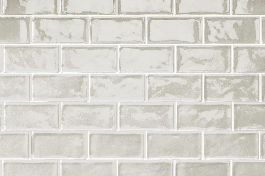Perini Tiles Tavola Subway Tiles With Crazing Subway Tile Backsplash Kitchen Subway Tile Crackle Tile Backsplash