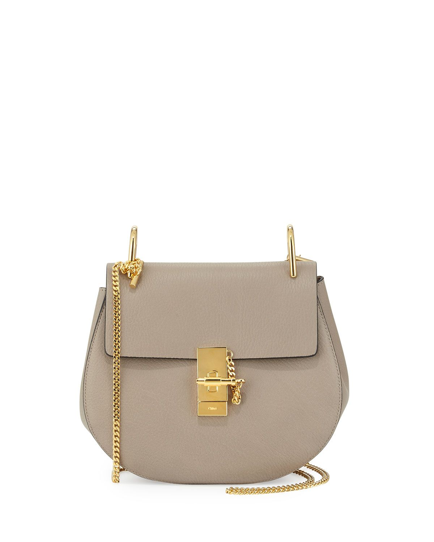 2f5cd142 Drew Shoulder Bag | bags I covet | Chloe drew bag, Bags, Shoulder bag
