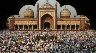 D8 B9 D8 A7 D8 Ac D9 84 20 D8 A3 D9 86 D8 A8 D8 A7 D8 A1 20 D8 B9 D9 86 20 D8 B9 D8 Af D9 85 Eid Al Fitr Celebration Around The World Eid Al Fitr Celebration
