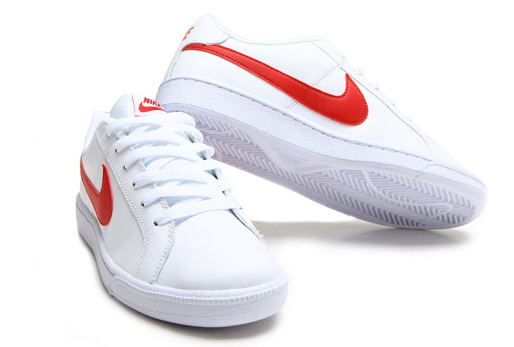 nike court royale 749747