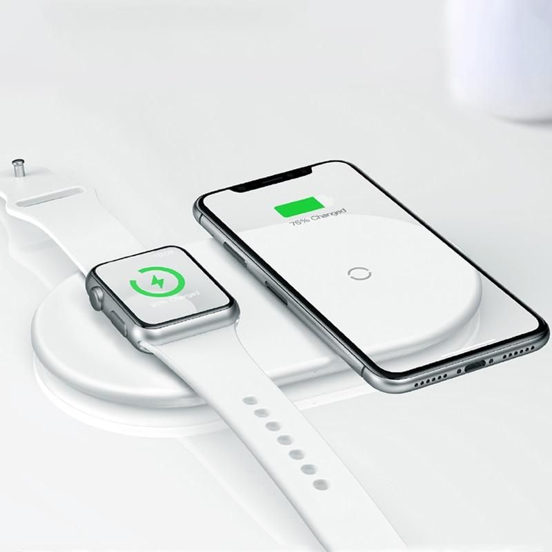iphone xs max wireless charging replacement