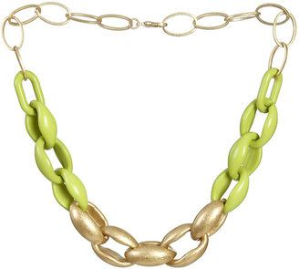 8044b95fcb Arden B | My Style | Chain, Jewelry, Gold chains