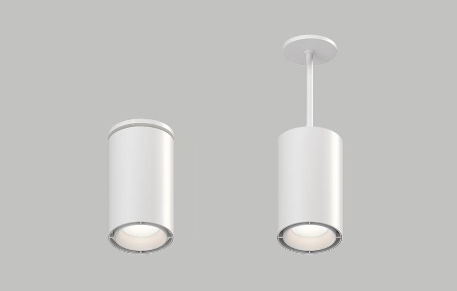Zylinder Anhänger Licht - Gartenmöbel Überprüfen Sie mehr unter http ...
