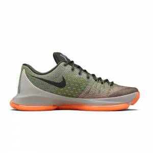 Chaussures de Basket pour Homme NIKE KD 8 EASY EURO Nike