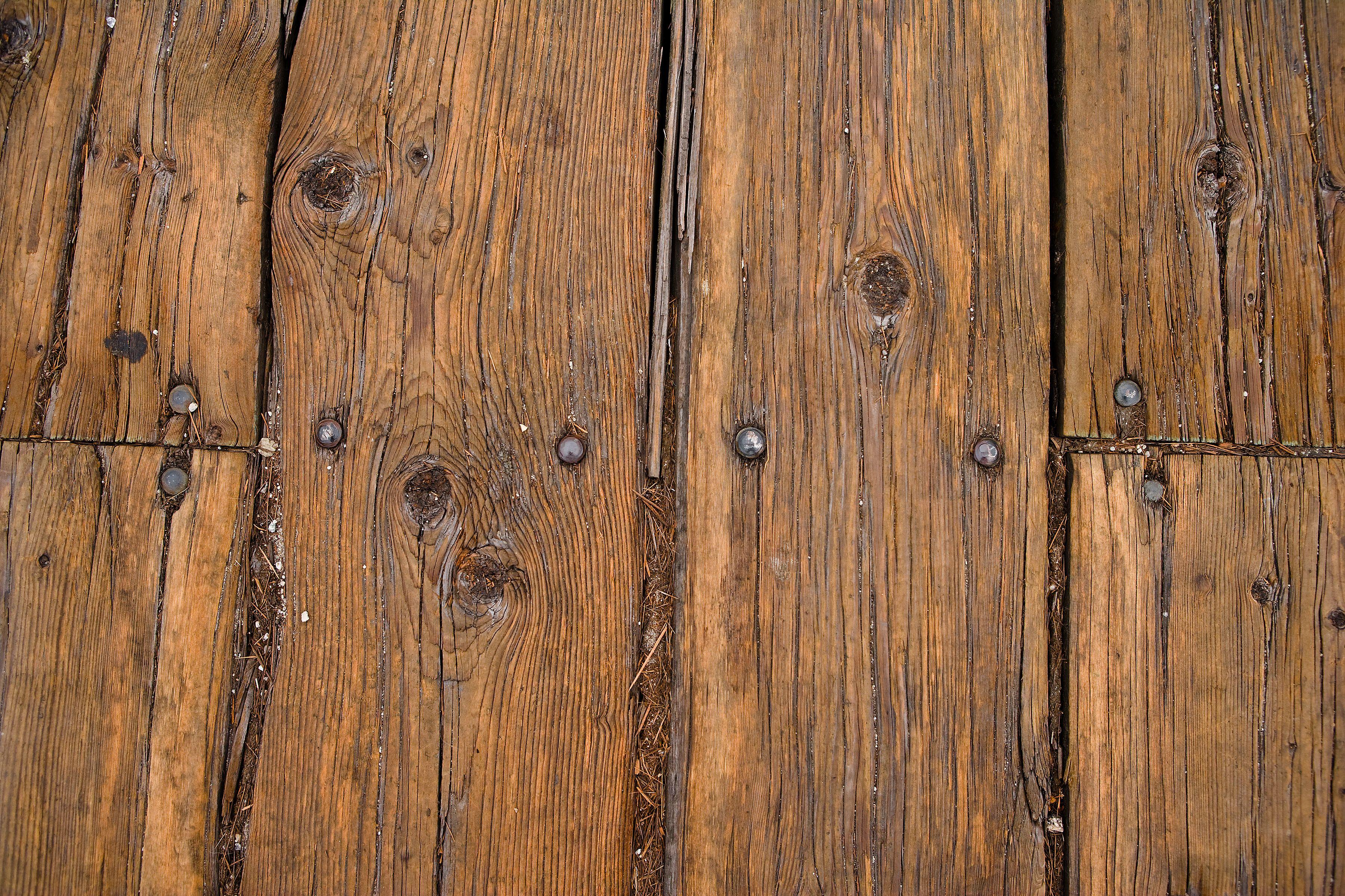 How To Repair Bulging Floor Boards Old Wood Floors Refinishing Floors Wood Floors