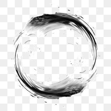 Ancient Dragon Circle Ancient Circle Ink Ink Circle Png Transparent Clipart Image And Psd File For Free Download Ramki Kruglye Tatuirovki Krugi