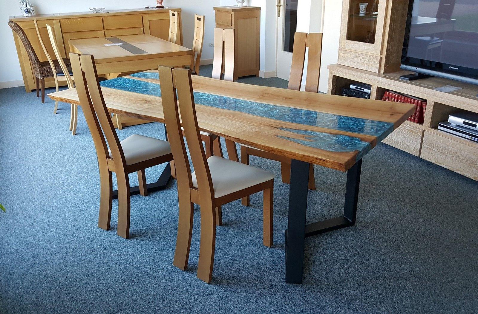 Epingle Sur Table Contemporain