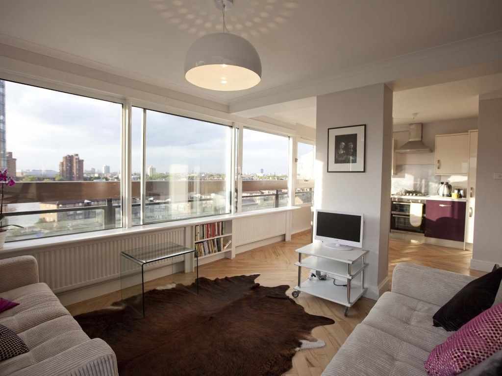 Apartment Vacation Rental In London Uk From Vrbo Com Vacation