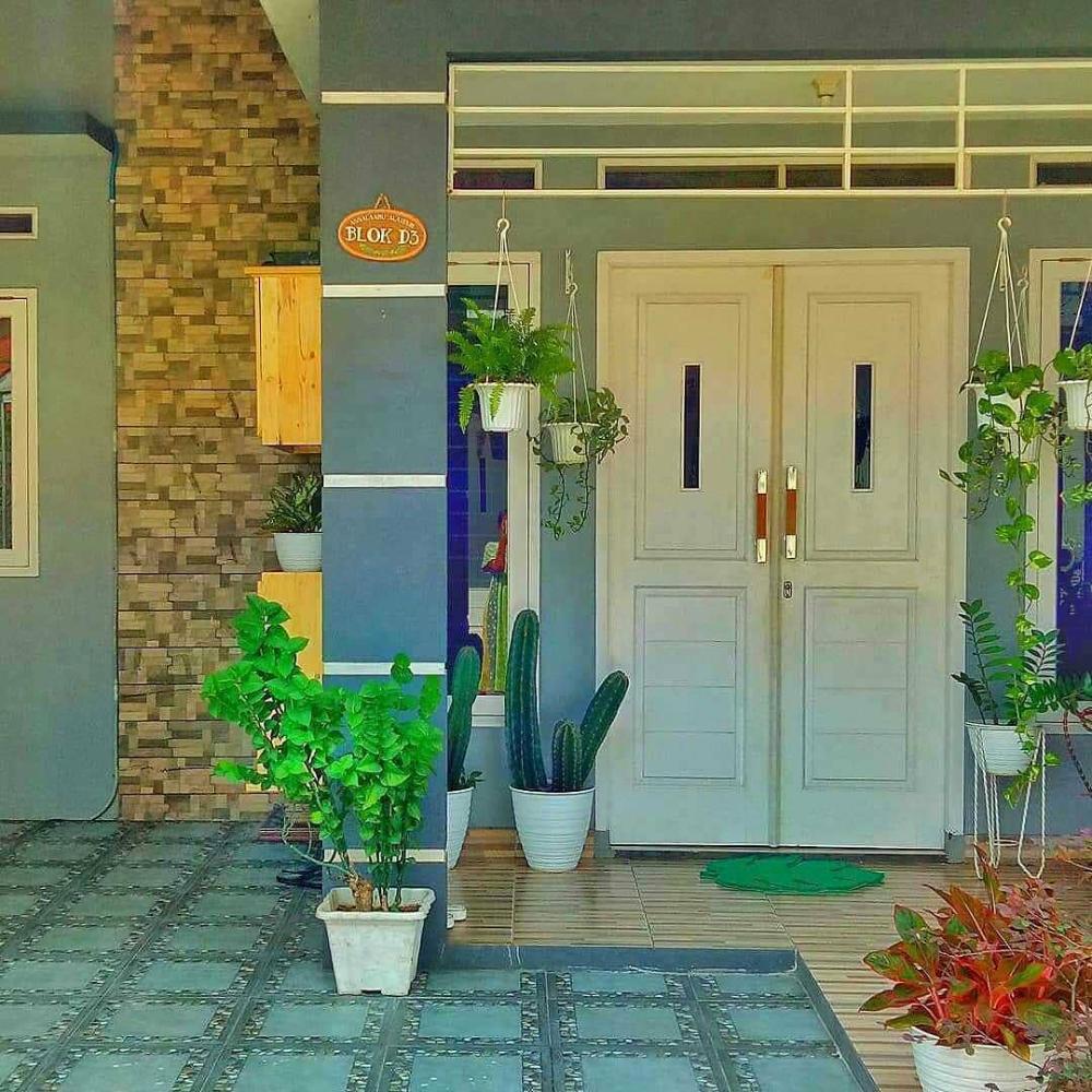 11 Model Pintu Rumah Minimalis 2 Pintu Terbaru 2020 Model Pintu Utama Rumah Minimalis Dekor Rumah Rumah Minimalis Rumah Home Fashion