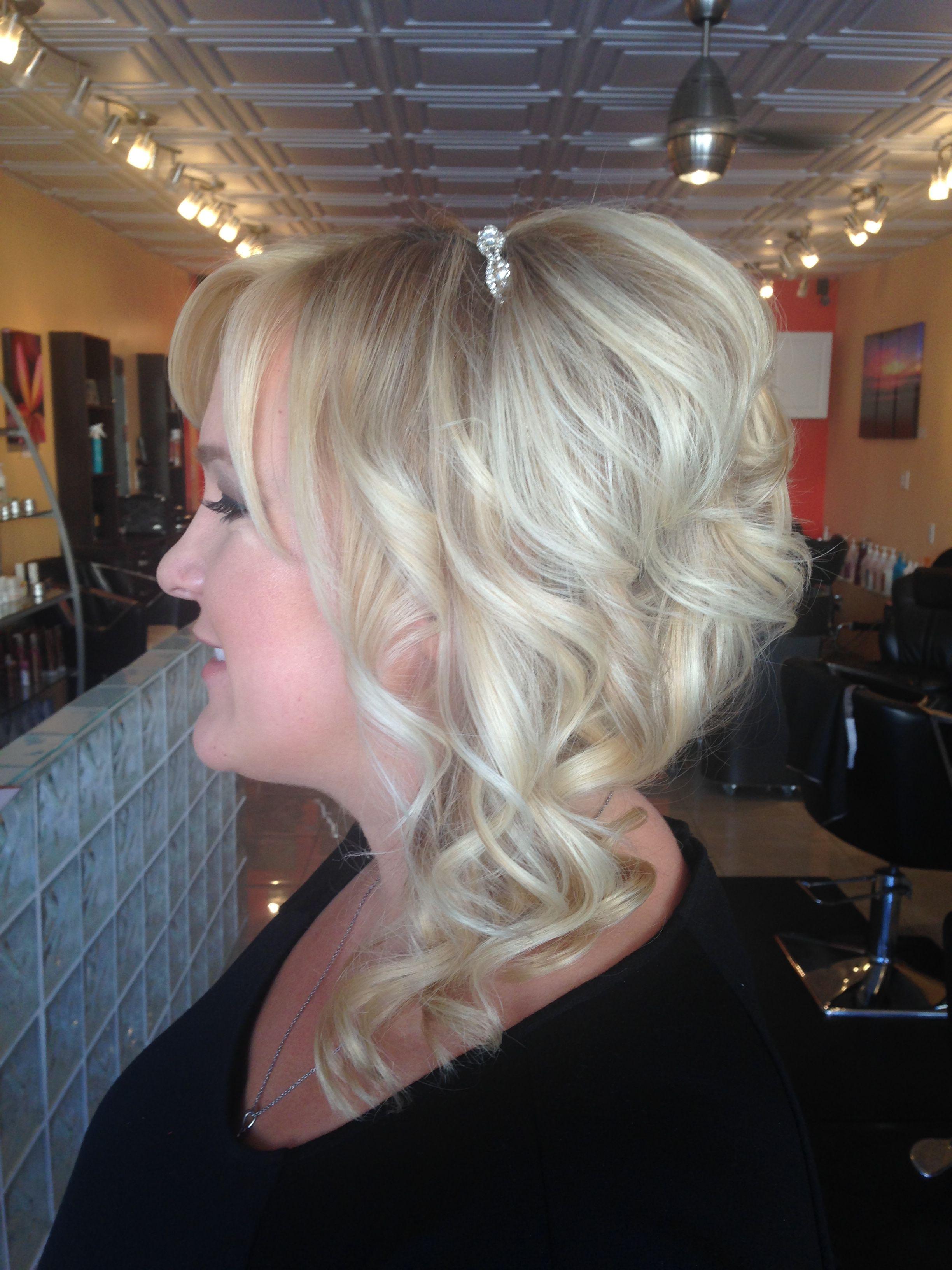 Military Ball Hair Beauty 101 Salon Oceanside Natural Hair Salons Military Ball Hair Ball Hairstyles