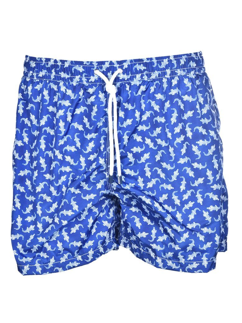 Cheap Sale Nicekicks SWIMWEAR - Swimming trunks Fedeli Cheap Find Great Online Shop Discount Pick A Best E9sdqcB