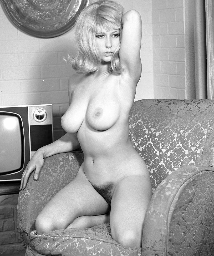 40s pin up girl nude | theoretical themesmpl design | retro/sexy