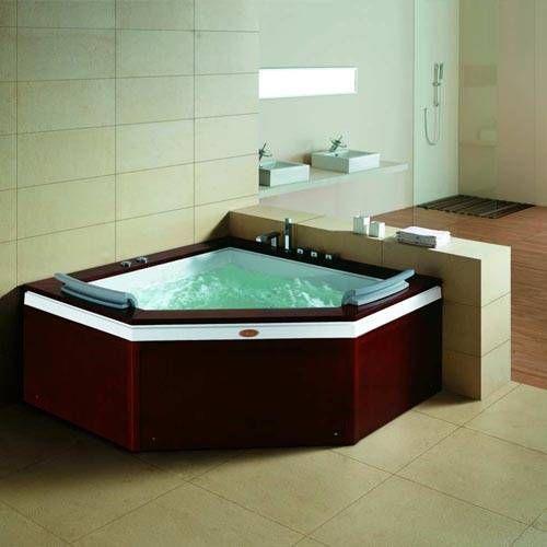 Spa-jacuzzi-exterior-AT-004 - Web del hidromasaje Spa Pools