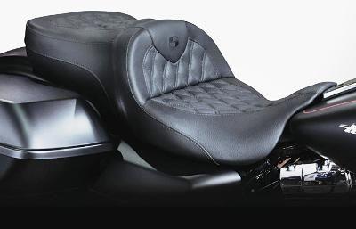 Fabulous Saddlemen Road Sofa I Love Harley Davidson Motorcycles Home Interior And Landscaping Ologienasavecom