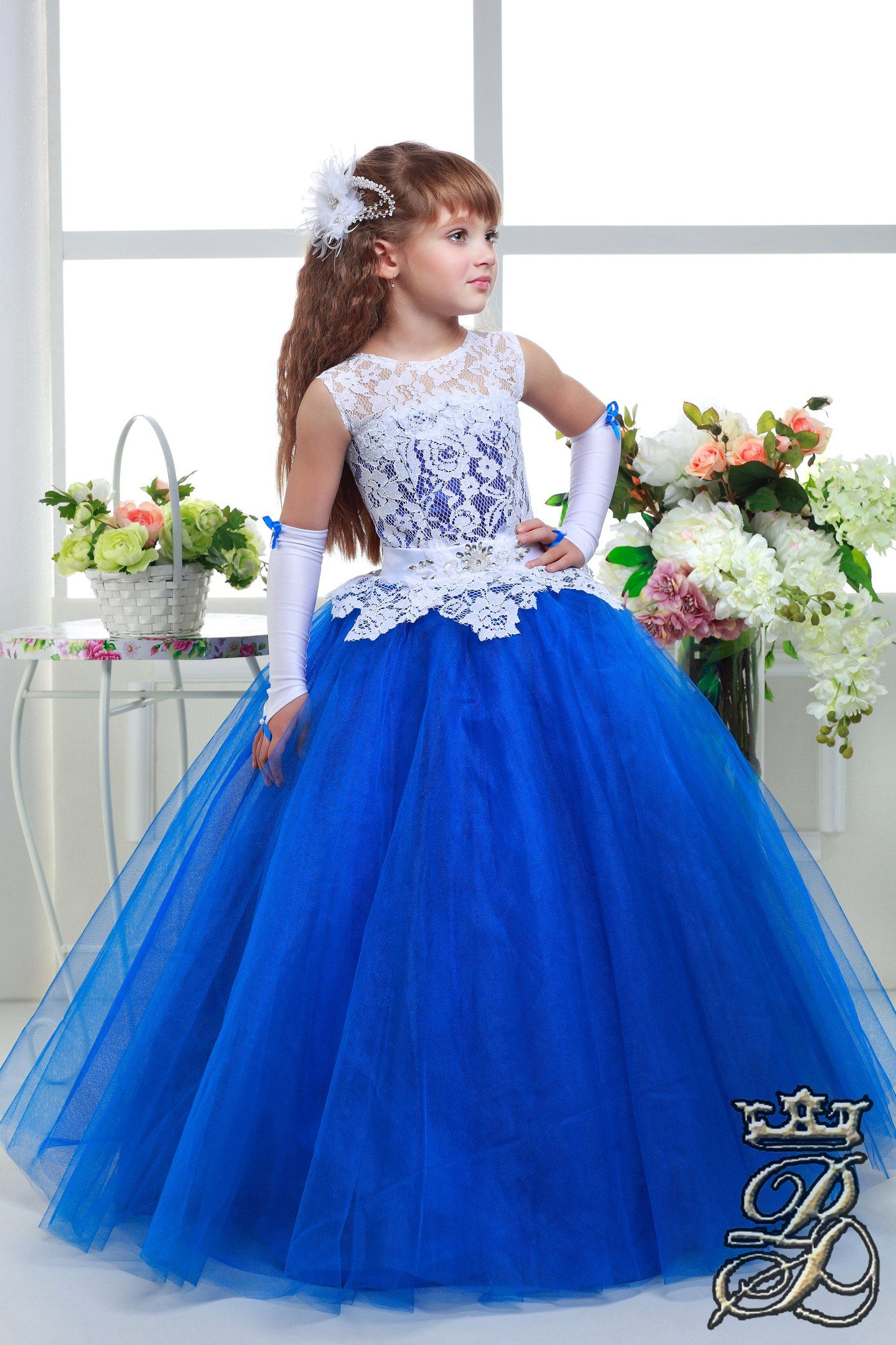Pin by lilia lisaveta on kids couture pinterest baby princess