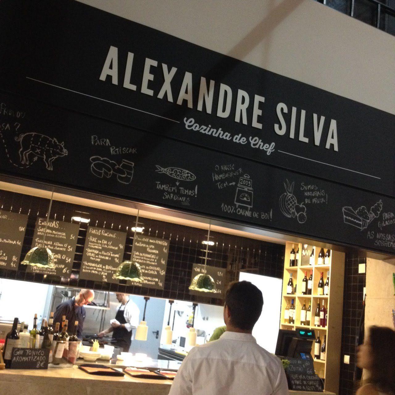 Une foodeuse à Lisbonne les 5 adresses indispensables