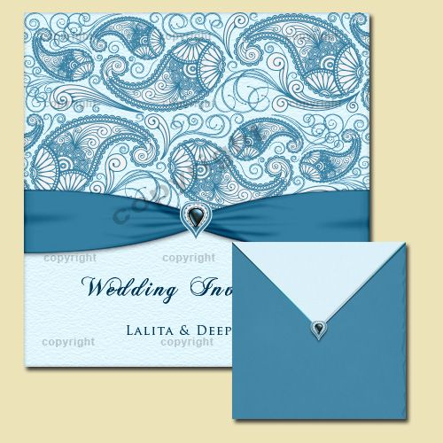 17 Best images about Invitations We Love – Traditional Wedding Invitation Cards Designs