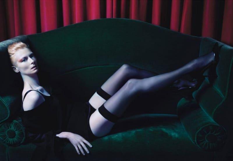 Sexy Tilda Swinton naked (52 photo) Fappening, YouTube, lingerie