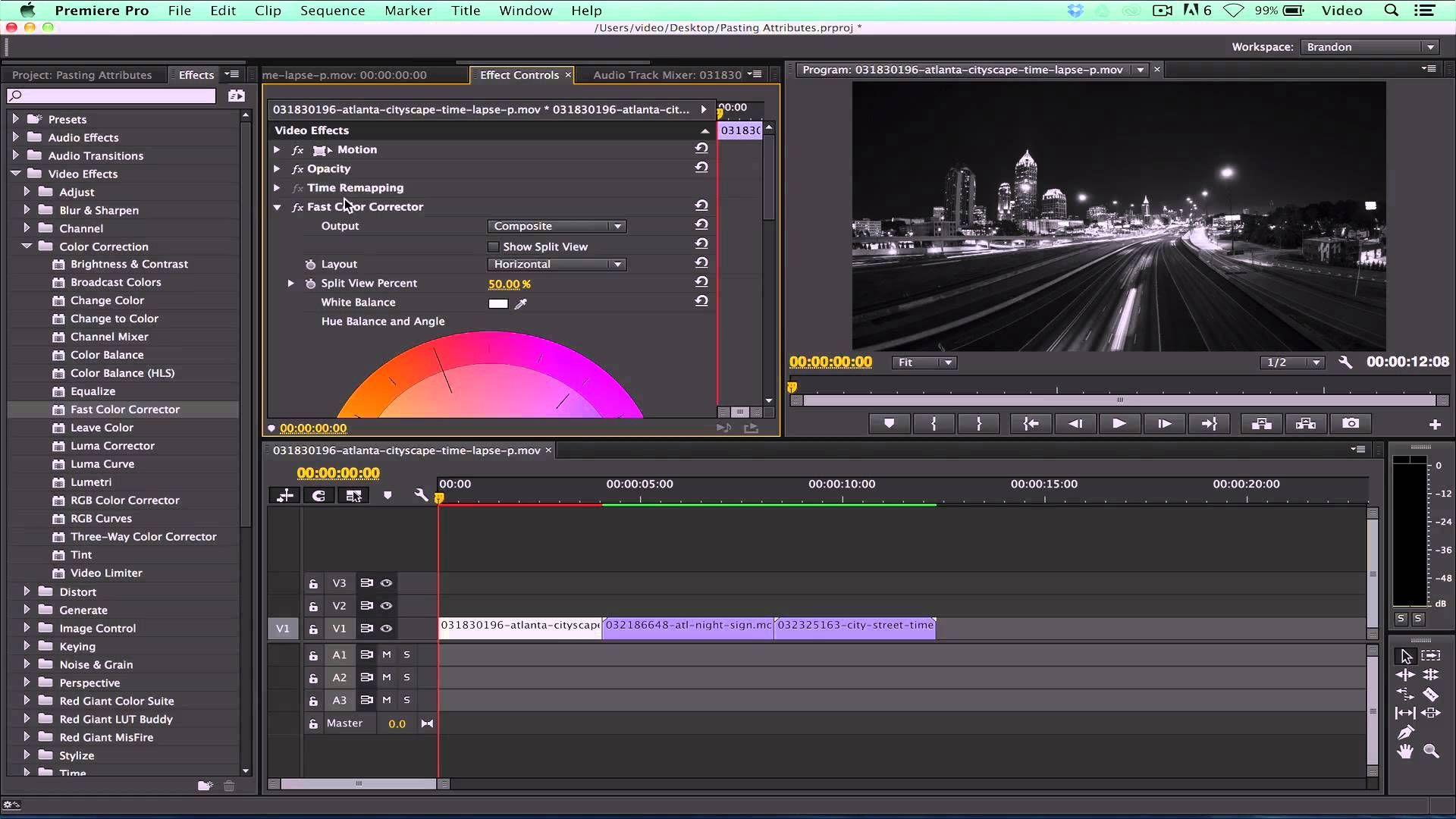 adobe premiere pro cs6 keygen online