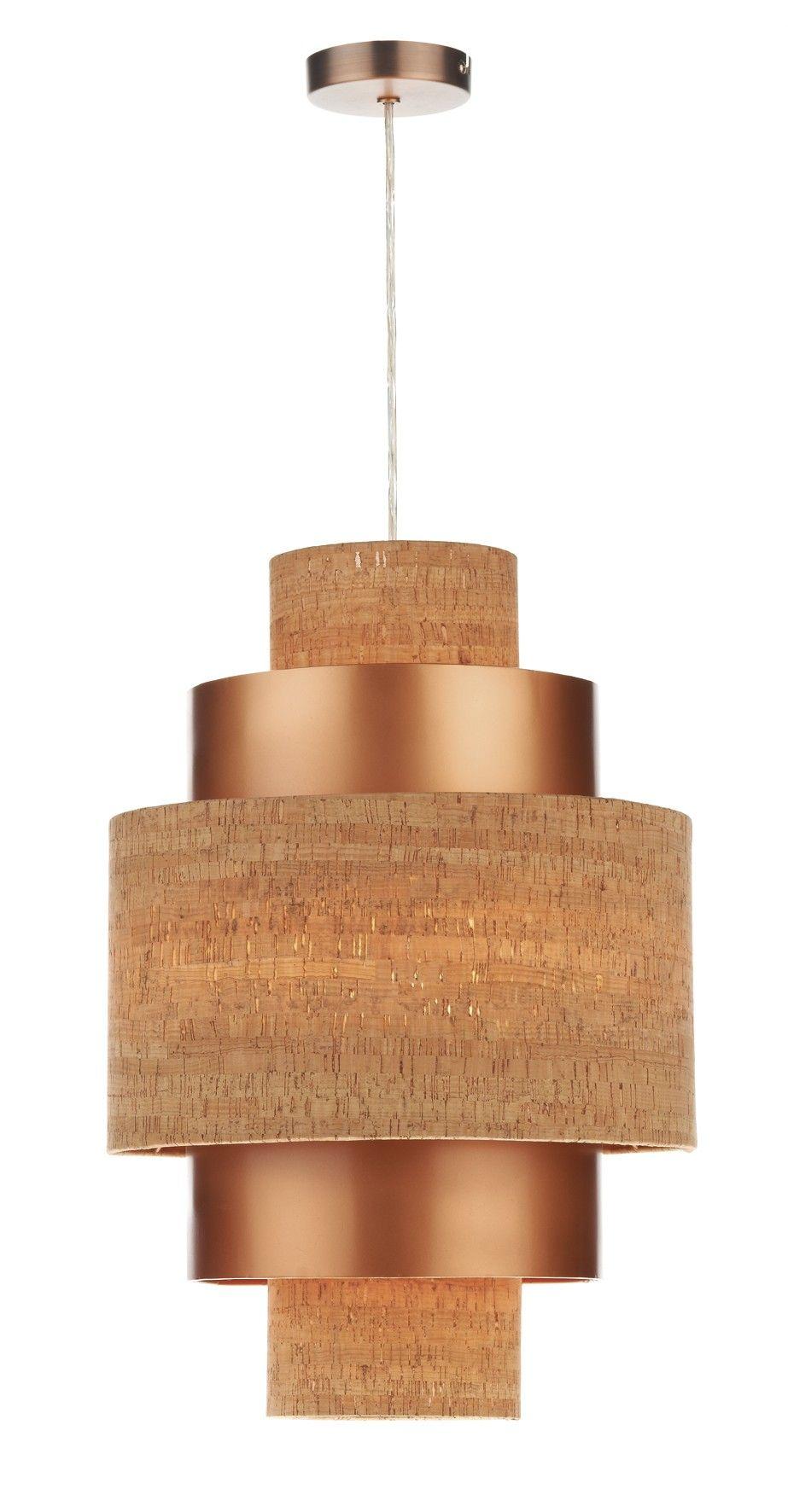 luminaire suspension cuivre lustre et suspension luminaire suspendu vintage plafonnier en. Black Bedroom Furniture Sets. Home Design Ideas