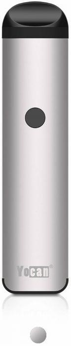 Yocan Evolve 2 0 3 in 1 Kit | VAPORIZERS | Kit, Usb