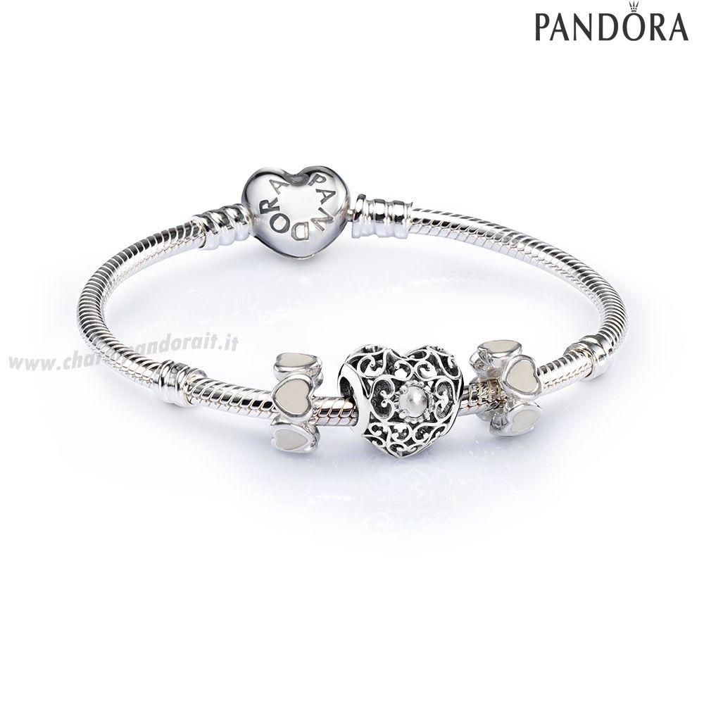 anello pandora pietra dicembre