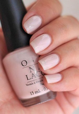 12 Best Wedding Nail Polishes for the Perfect Bridal ...