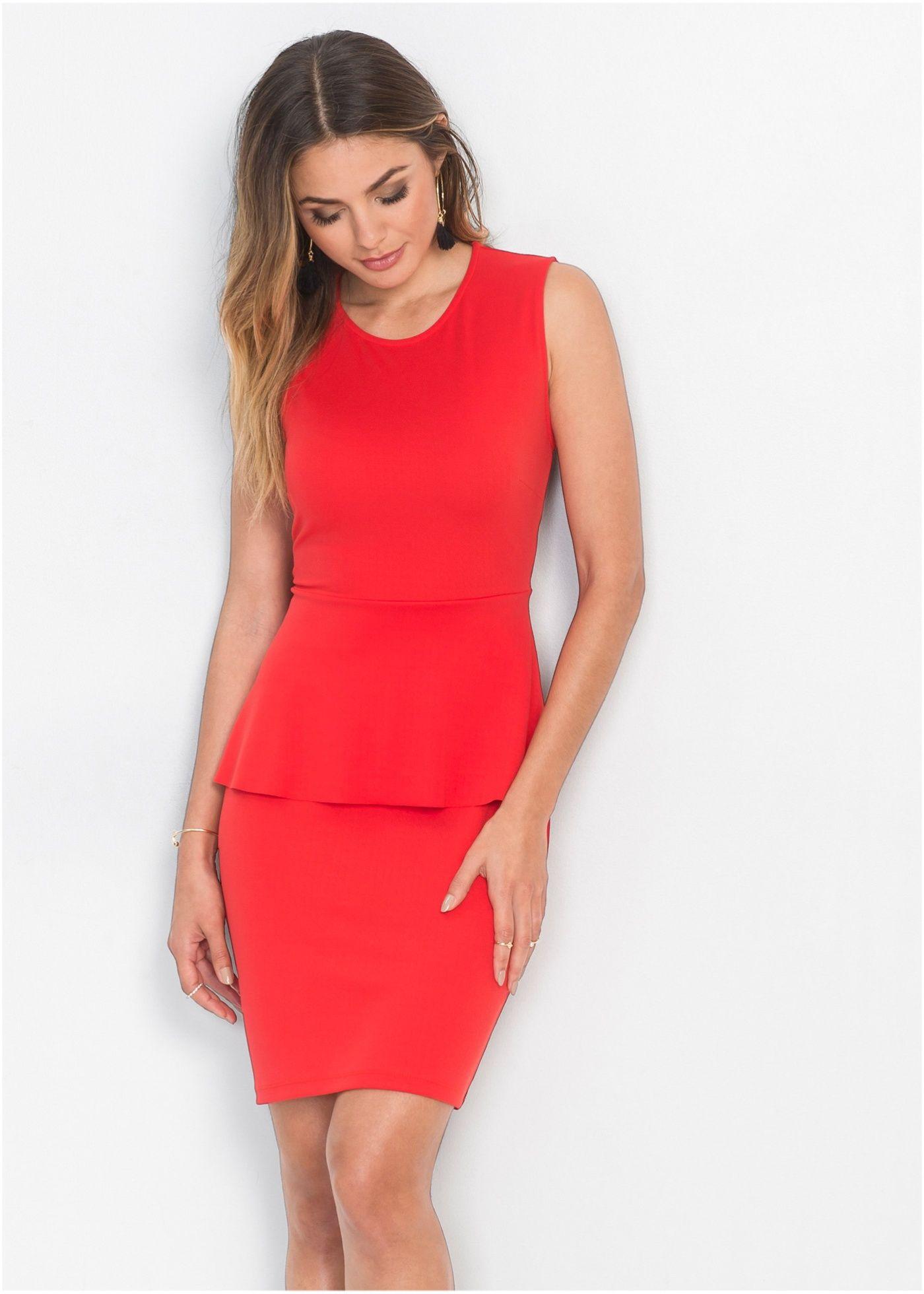 Bonprix online shop festliche kleider