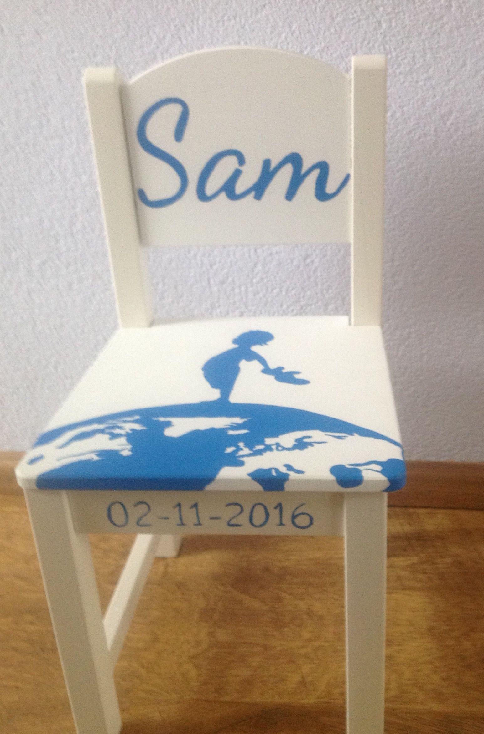 Stoeltjes Voor Baby.Pin Van Hartelief Op Geboorte Stoeltjes Baby Chair Geboorte