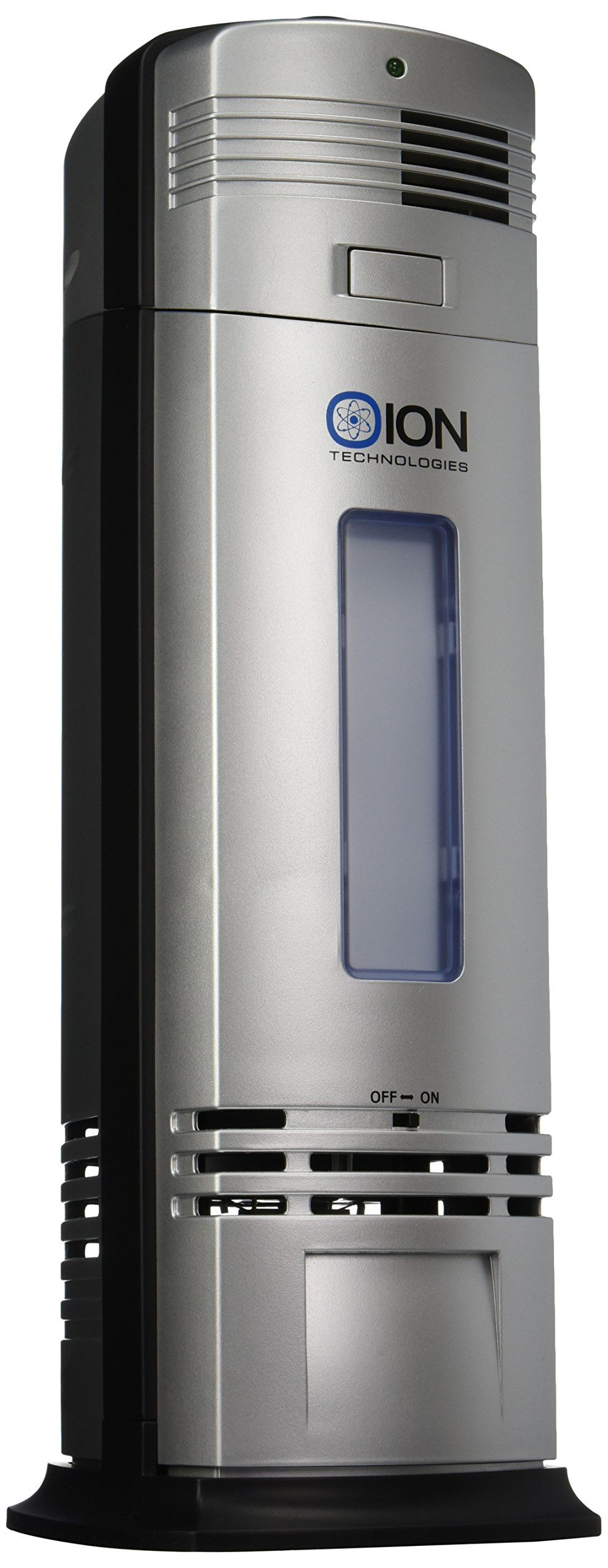 OION B1000 Permanent Filter Ionic Air Purifier Pro