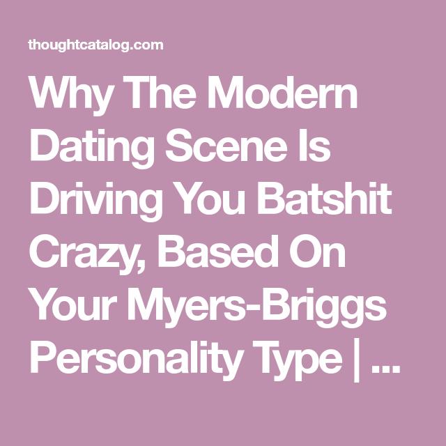 Dating bad timing