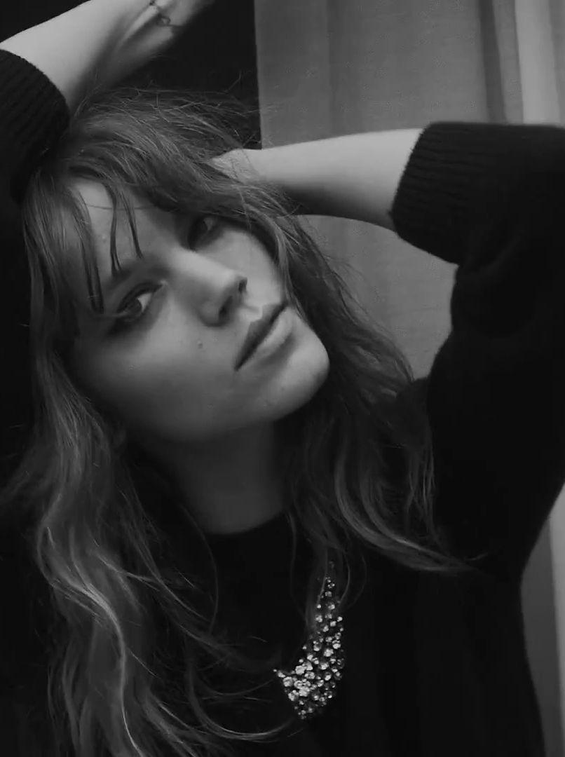 Video Freja Beha Erichsen nudes (55 photos), Tits, Fappening, Instagram, bra 2015