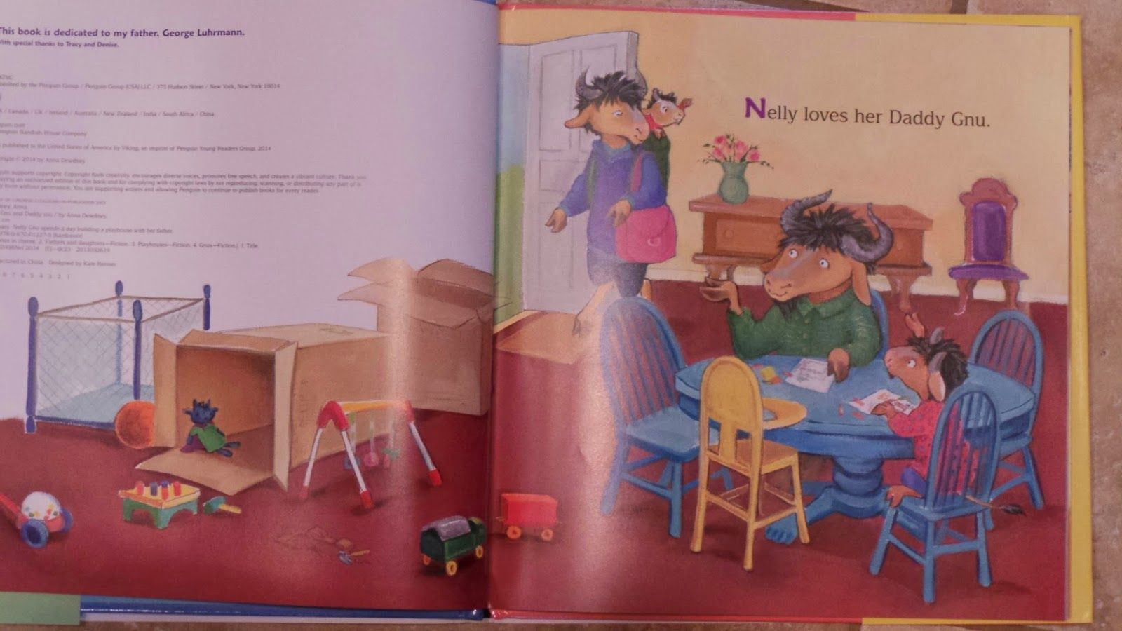 Pin On Kids Books