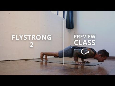 strength basics for inversions  arm balancesdylan