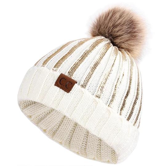 Pin By Teefuryy On Skullies Beanies Winter Hats For Women Winter Hats Winter Knit Hats