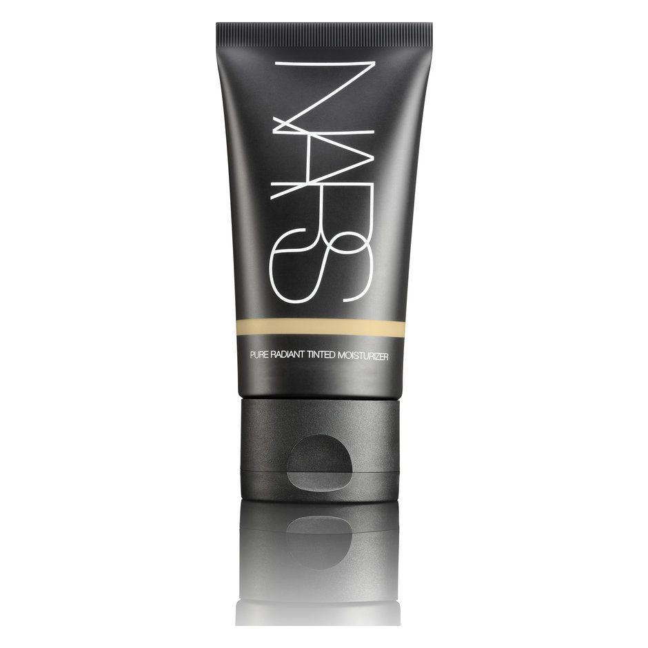 Nars - Pure Radiant Tinted Moisturiser   MECCA