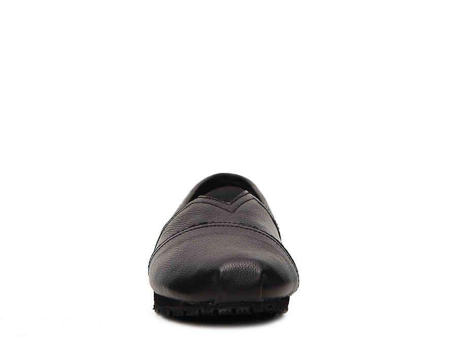 Laforst Jess Work Flat Women's Shoes