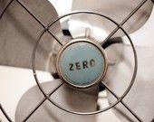 """fan """"zero"""""""