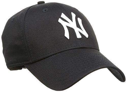 ASOS Herren New Era – 9Forty NY Yankees – Größenverstellbare ... d227ca6fe36
