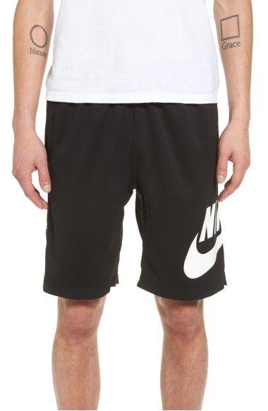 e1eb1849ccc3 NIKE Sb Sunday Dri-Fit Shorts.  nike  cloth