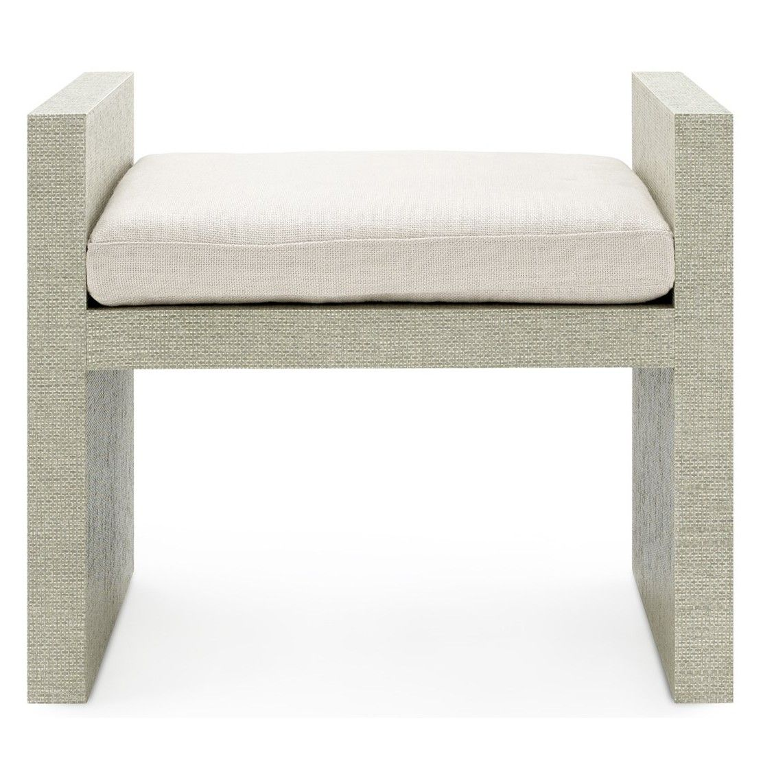 The HBench is a hard working design that references the