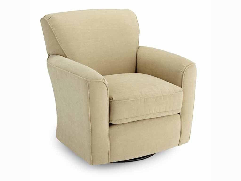best living room chair%0A Swivel Living Room Chairs Small  Best Paint for Interior Walls Check more  at http