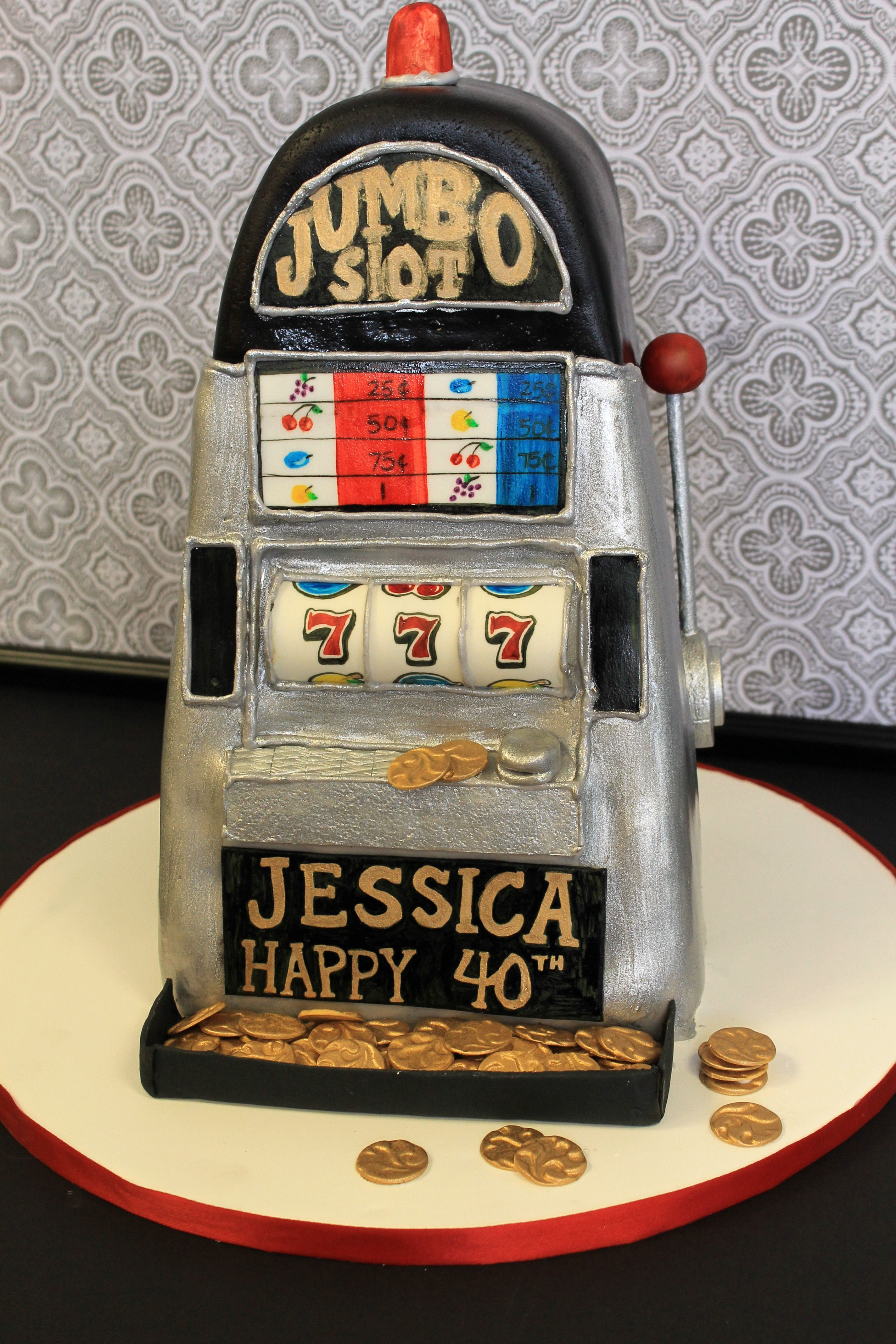 Pin on crazy sculpted cakes