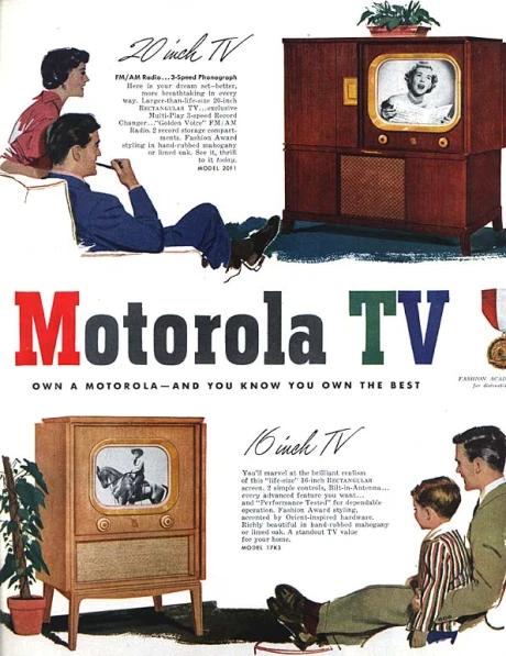 Mid Century In 2021 Vintage Ads Retro Ads 1950s Ads